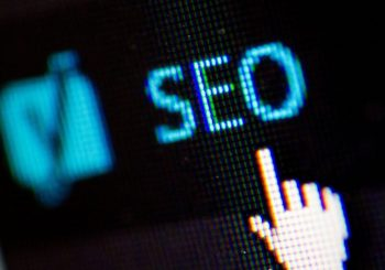 How to Improve SEO Ranking without Development?