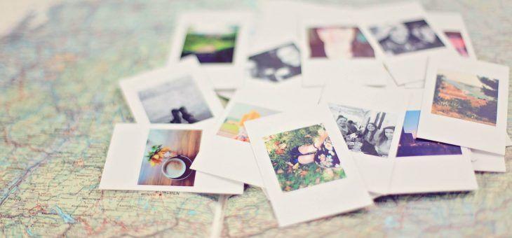 How to keep image EXIF metadata while compressing original image